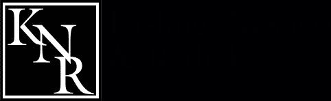 Kisling, Nestico & Redick